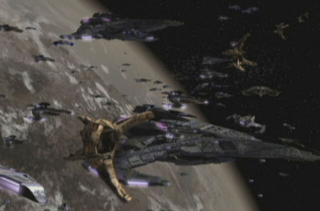 File:Battle of Cardassia 4.jpg
