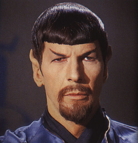 File:Mirror Spock.jpg