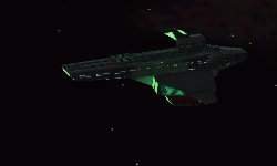Sethen-class-freighter