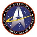 Starfleet Command.jpg