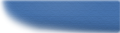 Blue (2250s).png