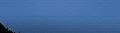 Thumbnail for version as of 03:45, September 5, 2012