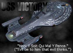 USS Victory (NCC-362447)
