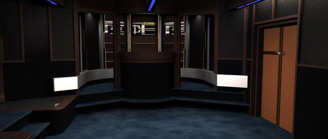 File:STIII - Transporter Room.JPG