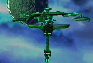 File:Deep Space 20.png