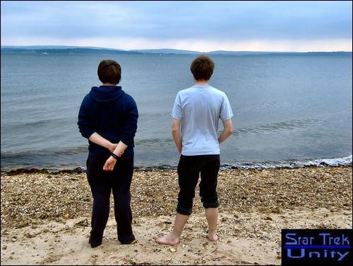 File:Puto and Lewis beach.jpg