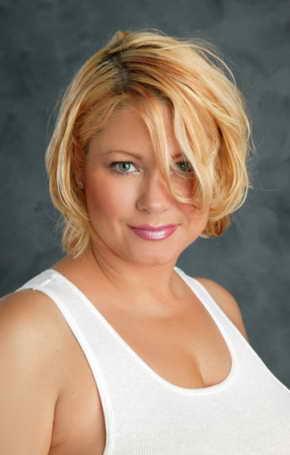 File:Samantha anderson as Lisa westgate.jpg