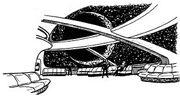Shipfive