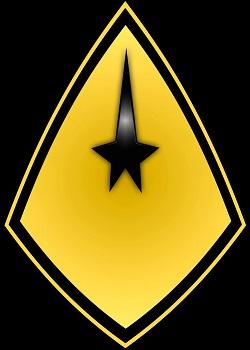 File:Nav emblem.jpg