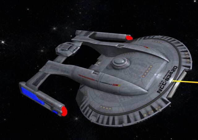 File:USSStriker-Phaser.jpg
