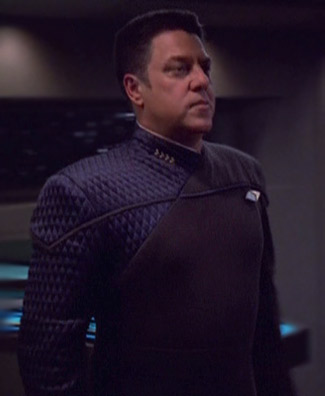 File:Command division uniform 29th century.jpg