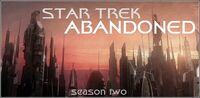 Abandoneds2banner2