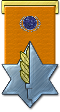 File:Federation Star of Diplomacy Medal.png