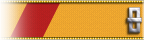 Yellow Red Shoulder (TWOK)