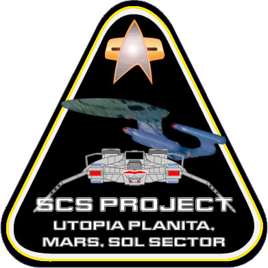 File:SCS Project.jpg