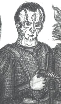Bresul Yejain