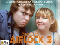 AIRLOCK3-small