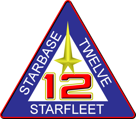 File:S12.png