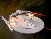 Tyler's ship2
