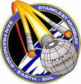 Starfleet museum logo.jpg