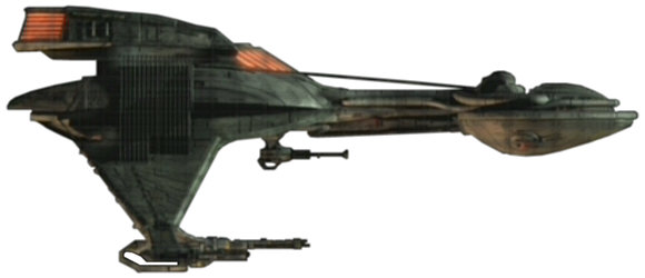 File:Early Klingon Bird-of-Prey.jpg