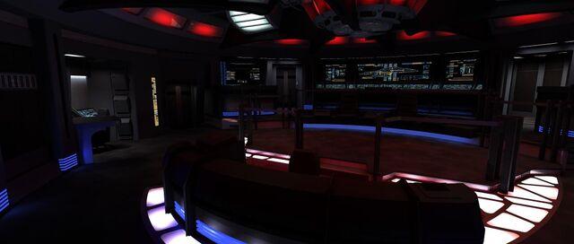 File:ISS Voyager Bridge (Dark) (FLC).JPG