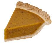 748px-Pumpkin-Pie-Slice