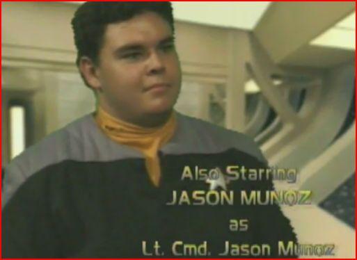 File:Jason Munoz.JPG