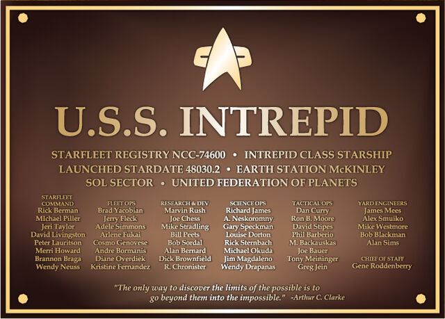 File:IntrepidPlaque2.jpg