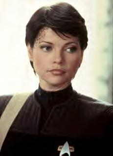 File:Ezri Dax earth.JPG