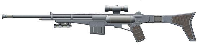 File:MD-11-rifle.jpg