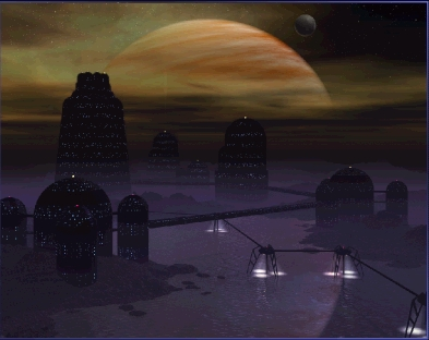 File:Hydran-homeworld.jpg