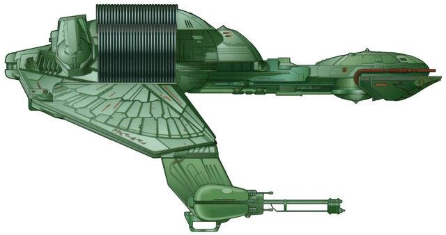 File:Klingon Bird-of-Prey.jpg