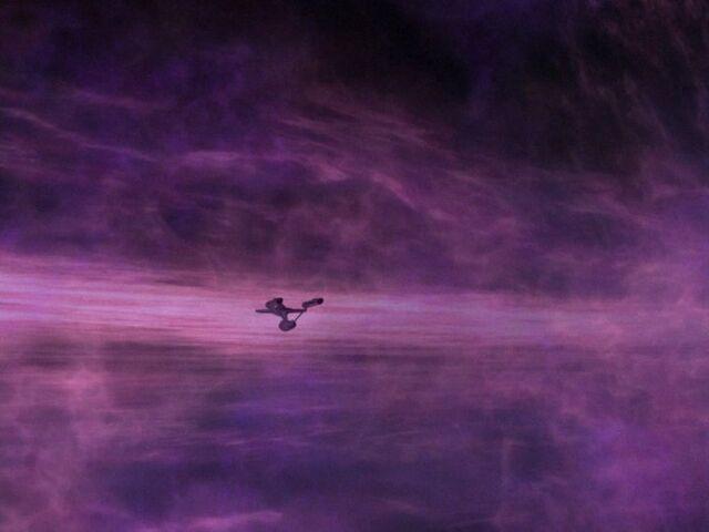 File:GalacticBarrier.jpg