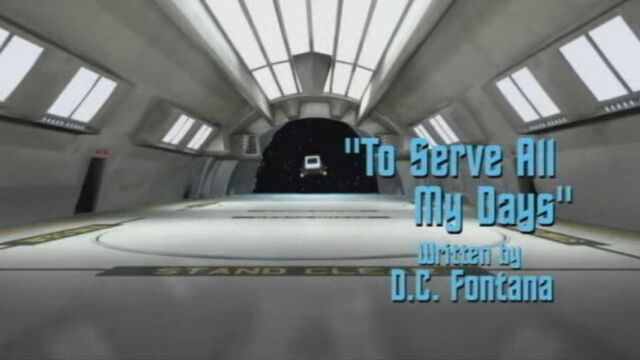 File:To Serve All My Days OpeningTitle.jpg.jpg