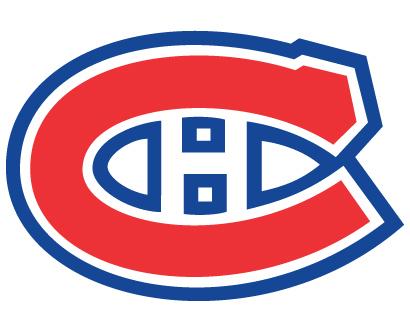 File:Montreal-Canadiens.jpg