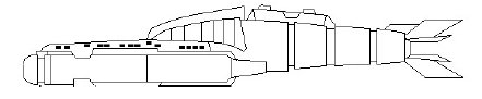 File:Mithras Class01.jpg