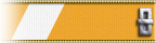 Yellow White Shoulder (TWOK).png