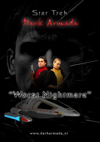 File:Poster Dark Armada 01.jpg