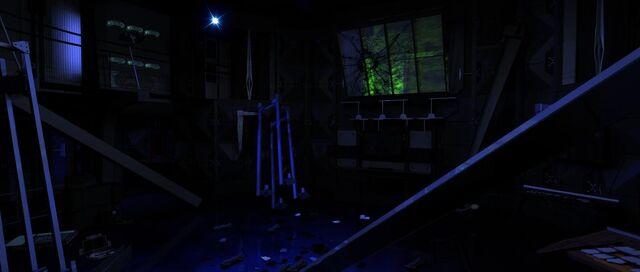 File:Garr's Lab (Dark Destroyed).JPG
