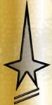 2265 - CN (Command)