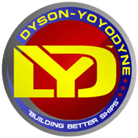 File:Dyson-Yoyodyne Logo.jpg