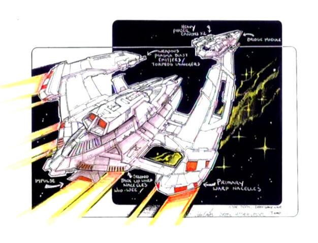 File:Breen ship illustration.jpg