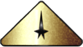 USS Yorktown insignia.png