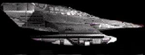 File:Jem'Hadar strike cruiser.jpg