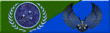 Officer Exchange Program - Romulan Star Navy.png