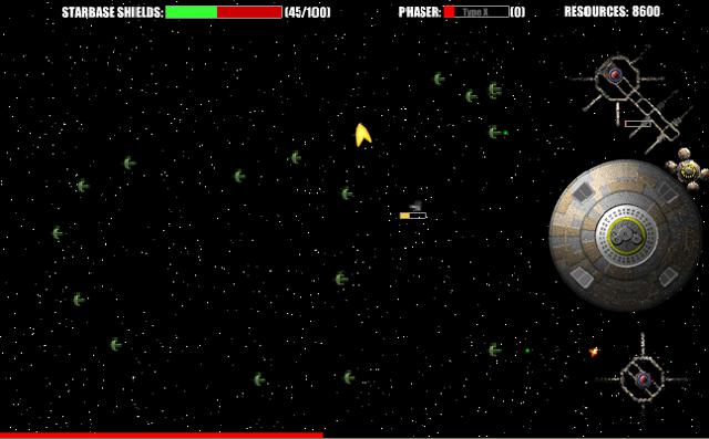 File:640px-Flash Trek Assualt battle 1.png