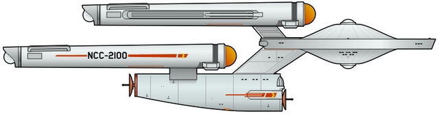 File:Federation class2.jpg