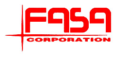 File:Fasa-logo.jpg