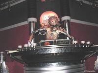 Mk alien2